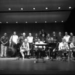 Baltimore Jazz Alliance Big Band