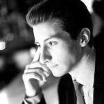 Baltimore Jazz Composer's Showcase - Listen