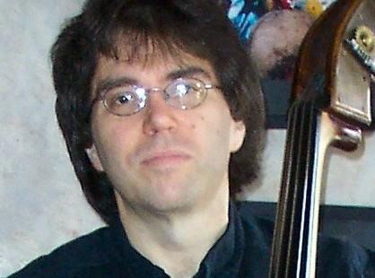 BALTIMORE JAZZ COMPOSERS SHOWCASE - PHIL RAVITA - LISTEN