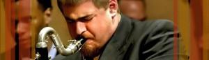 Todd Marcus - horizontal