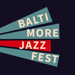 Baltimore Jazz Fest