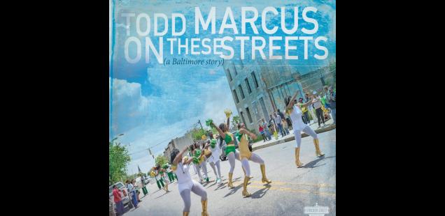 (Album Cover)