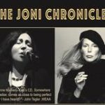 The Joni Chronicles