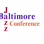 Baltimore Jazz Conference
