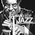 HARD BOP--Still Alive in Baltimore