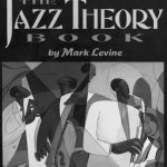 Jazz in Theory and Practice