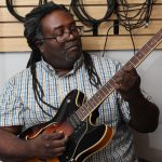 In memoriam: Yawn Jones, talented multi-instrumentalist and dedicated teacher