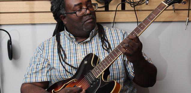 In memoriam: Yawn Jones, talented multi-instrumentalist and dedicated teacher
