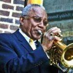 John Lamkin II Plays Free Concert at the Baltimore Museum of Industry